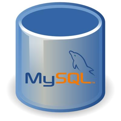 【mysql】mysql字符集设置为:utf8mb4,创建表时候错误Specified key was too long; max key length is 767 bytes