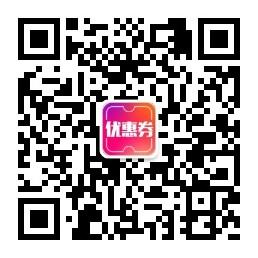 c26448339b862a889644e28be8d9ab98.jpg