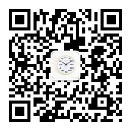 【公告】凯哥Java个人博客系统改版通知